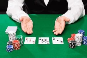casinos en direct live