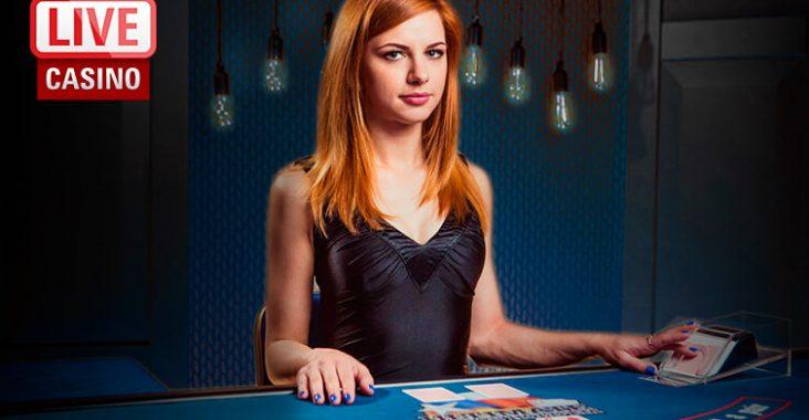 Casinos En Direct Jeux D Argent