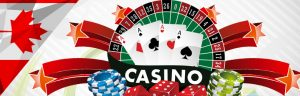 bestcasino-canadian