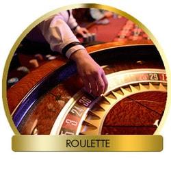 foxwoods-casino-roulette